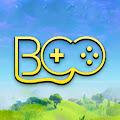 Member BCC Trolling