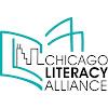 Chicago Literacy Alliance