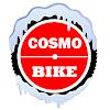 cosmobike