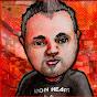 ironHEART.tv ツ