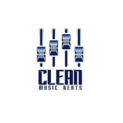 Clean Music Beatz