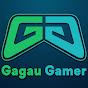 Gagau Gamer