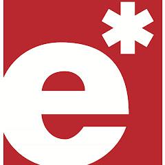 Emergències Setmil, SL