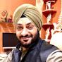 Saranjeet Singh