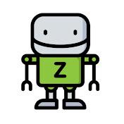 Ziax Flow