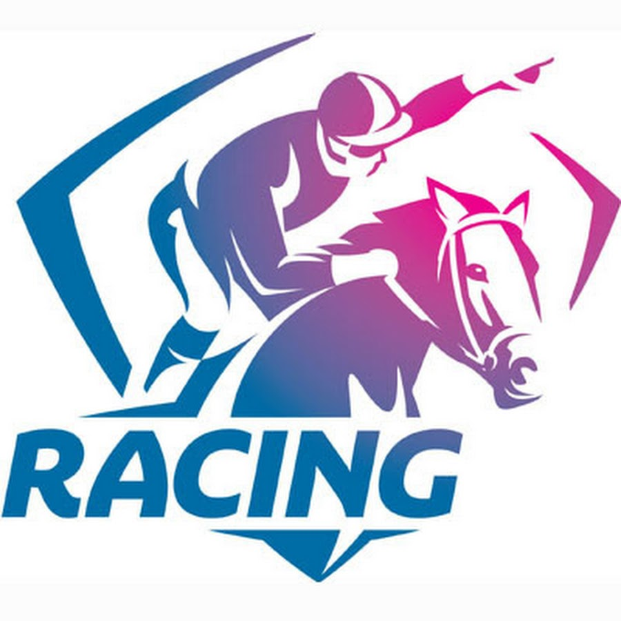 HorseRacing: How to Watch Live Online - YouTube