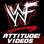 WWF - Attitude Videos