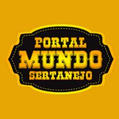 TV Mundo Sertanejo