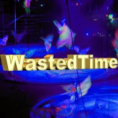 WastedTimeVideos
