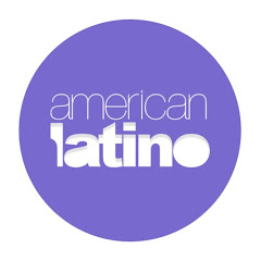 American Latino