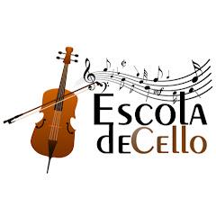 Escola de Cello