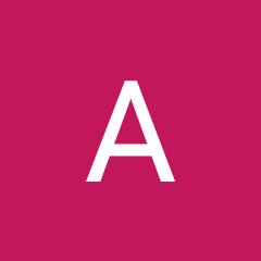 Arka Chowdhury