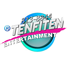 Tenfiten Entertainment