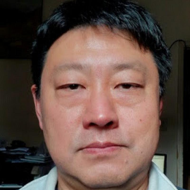 Ilton Jorge Iizuka (ilton-jorge-iizuka)