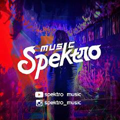 Spektro Music