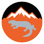 ReptileMountain.TV (reptilemountain-tv)