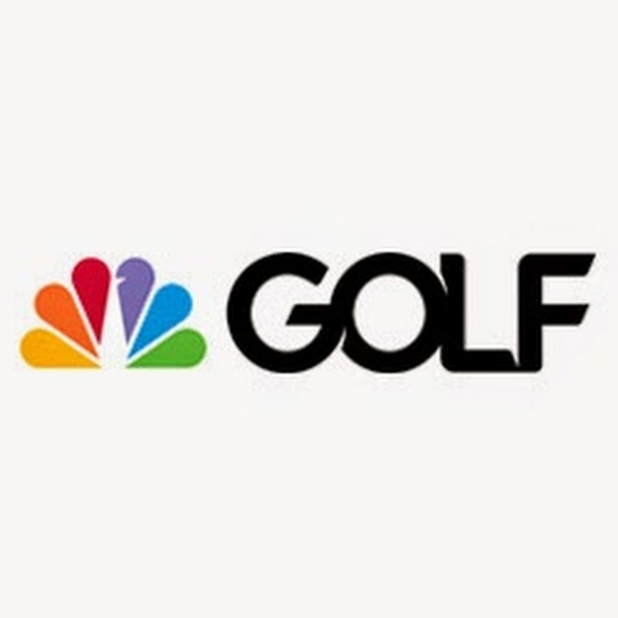 8c3b1bfcabb Golf Channel - YouTube