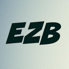 etozhebulat