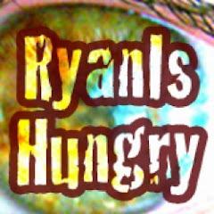 RyanIsHungry