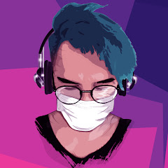 Doctore Beatz