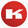 Kompass India Information Private Limited