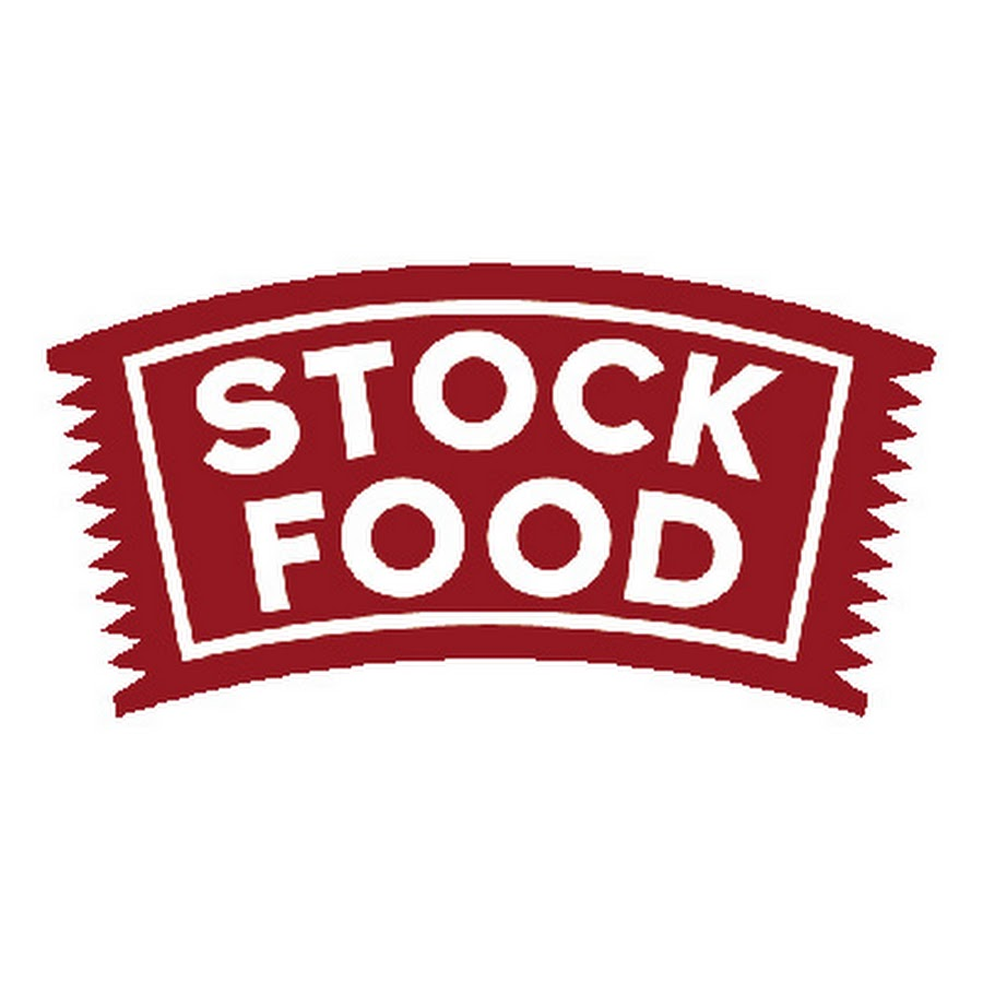 4fc089d1cf544 StockFood - YouTube