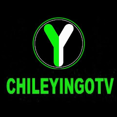 chileyingotv