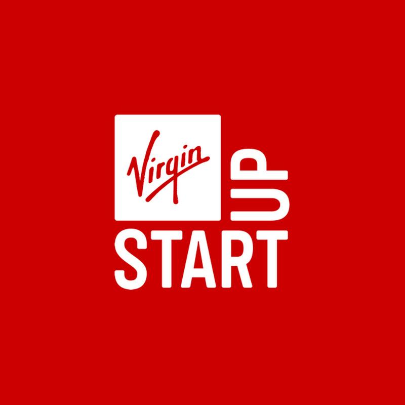 Virginstartupvideos YouTube channel image