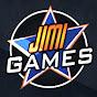 Jimi Games