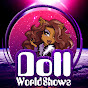 Doll World Shows
