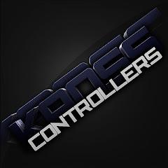 KaossControllers