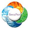 TerraProAG