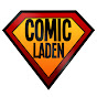 Der Comic Laden