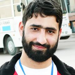 Naveed Saeed