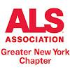 ALS Association Greater New York Chapter