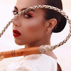 Mistress Mahara