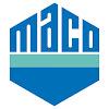 MACO International