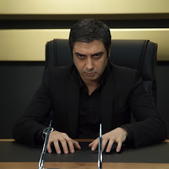 Perviz Alemdar