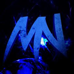 MrModderNation