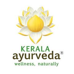 KeralaAyurvedaAcademy