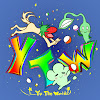 Yu The World YouTuber