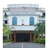 Viswajyothi CMI PS
