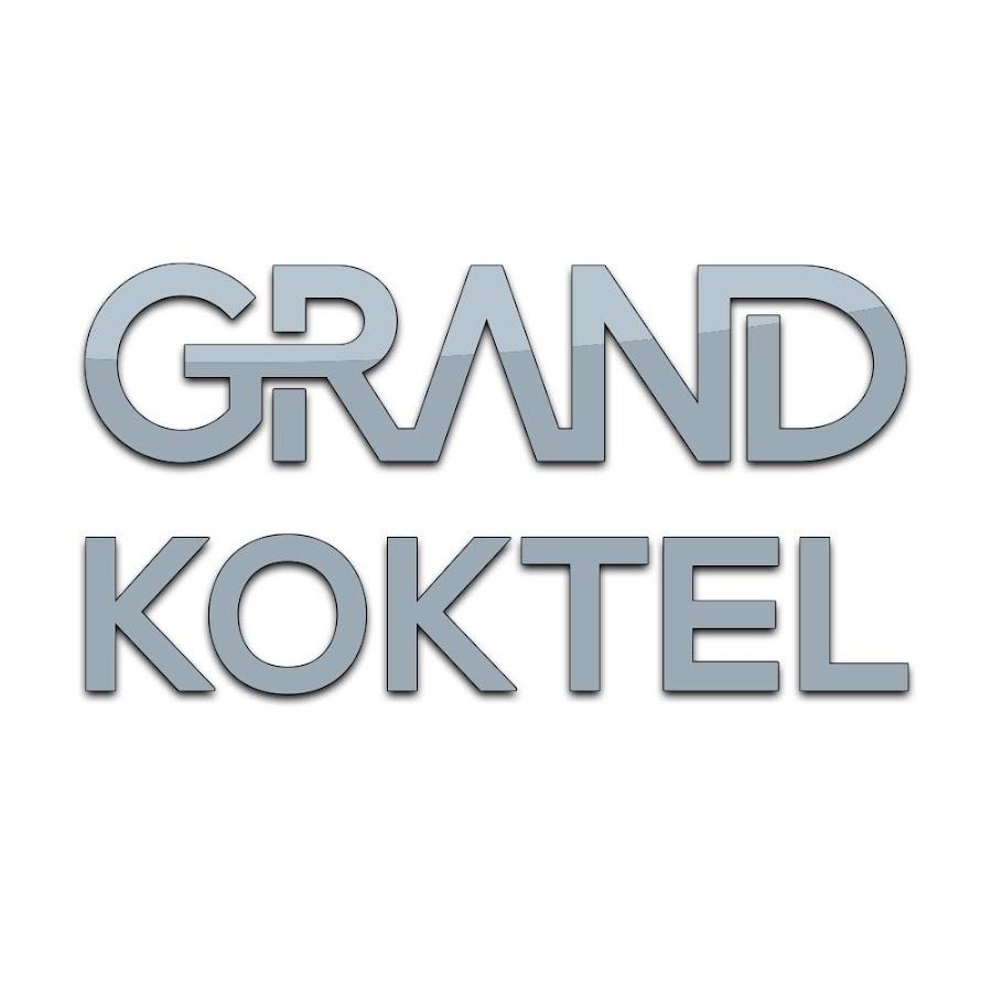 Tv Grand