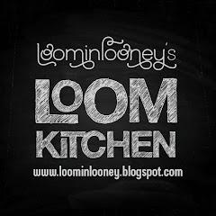 LoominLooney