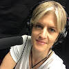 Rena-Marie Villano   Voice-Overs
