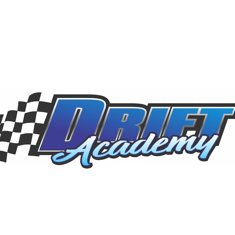 Drift Academy