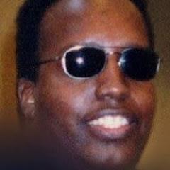 Jamal Boone