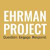 ehrmanproject