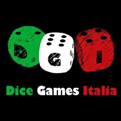 DiceGames Italia