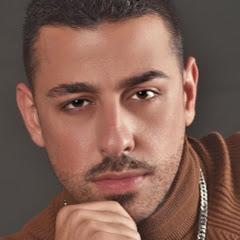 Anwar Nour أنور نور